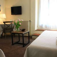 suite-familiale-chambre-hotel-orange-14.2