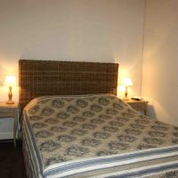 chambre-parentale-suite-hotel-orange-14