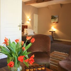 chambre-suite-junior-hotel-orange-1.1