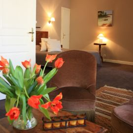 chambre-suite-hotel-orange-Vignette 1